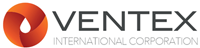 Ventex Logo