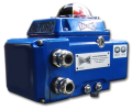 Electric Actuator EL7 Series