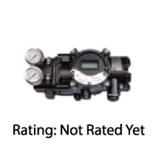 Explosion-Proof Valve Smart Positioner
