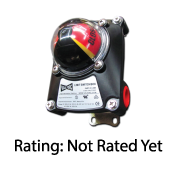 Limit Switch Valve Position Monitor