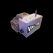 Uninterruptable Battery Backup Systems
