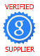 Verified Supplier Icon